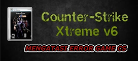 counter strike error=