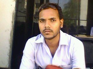 Zain Mohiuddin Photo 9