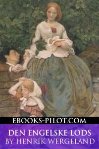 Cover of Den Engelske Lods
