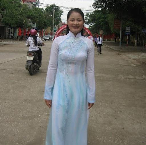 Minh Ta Photo 21