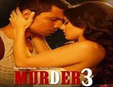 مشاهدة فيلم Murder 3