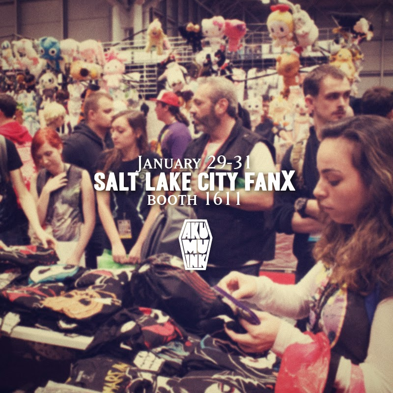 comiccon, comicon dates, comiccon hours, slc fanx, salt lake comicon, salt lake fanexperience