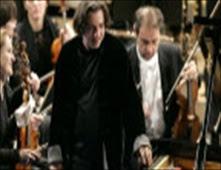 تركيا تحاكم عازف بيانو بتهمة الاساءة للاسلام