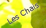 Muscadet, Les Chais