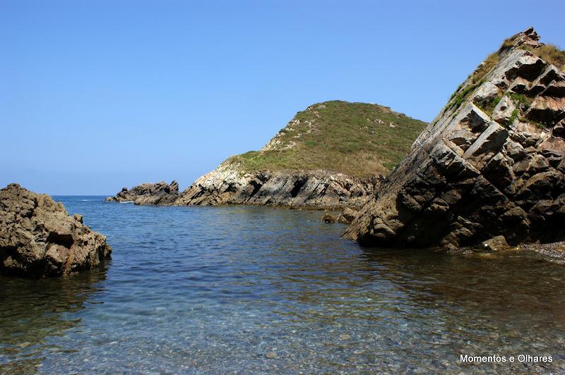 Playa Promenade