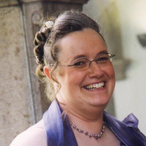 Angela Kaiser