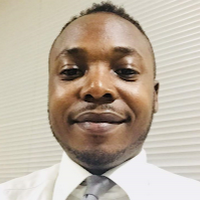 Profile picture of Akinremi Peter Taiwo