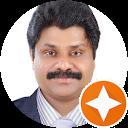 Umesh Muthira Parambath