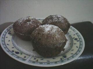 dukan keki