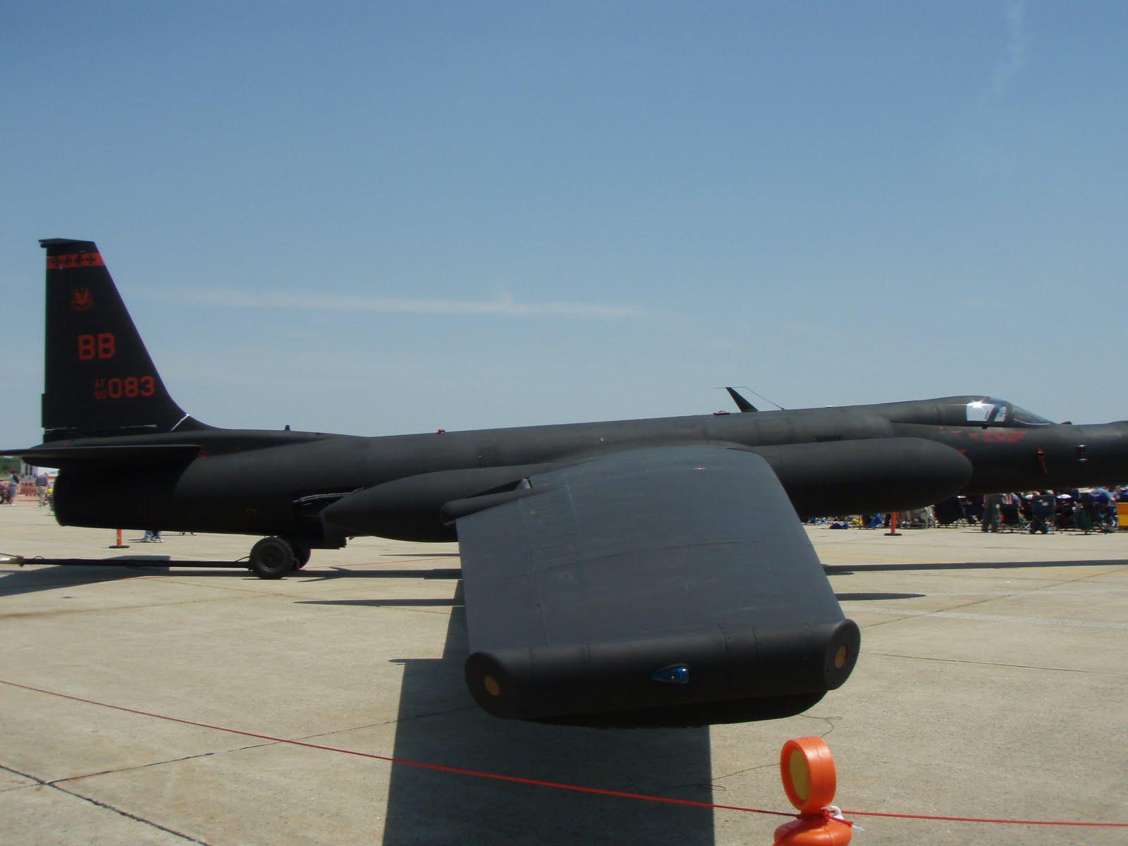 U2 Spy Plane... U2 Spy Plane 1960