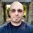 David Clutter avatar image