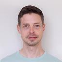 Mikhail Naganov