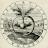 Reachout Medina avatar image