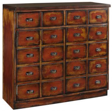 Pottery Barn Andover Cabinet Amp Media Console Decor Look