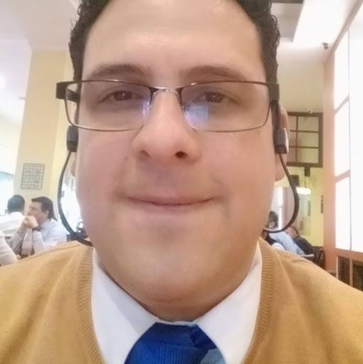 Gerardo Pastor Herrera Sepulveda