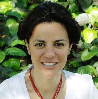 Jodie Gonzalez