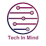 techinmind
