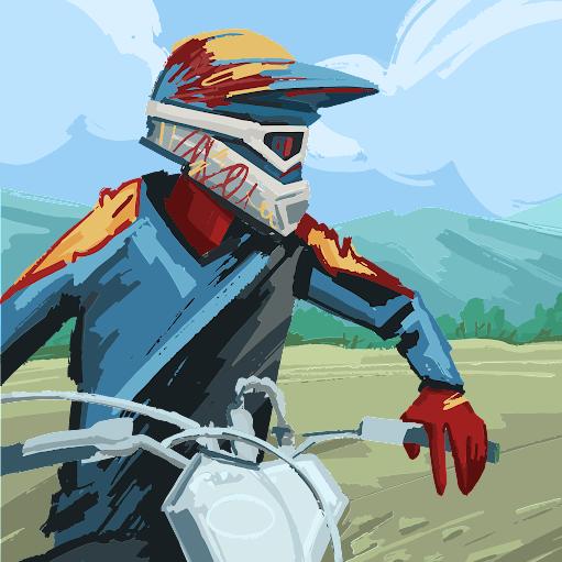 Mustafa Güzer picture