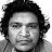 Yogesh Rajguru avatar image