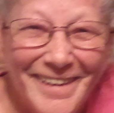 Diane Byrd Address Phone Number Public Records Radaris