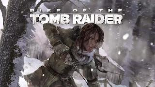 Rise of the Tomb Raider   Сравнить цены и купить ключ дешевле