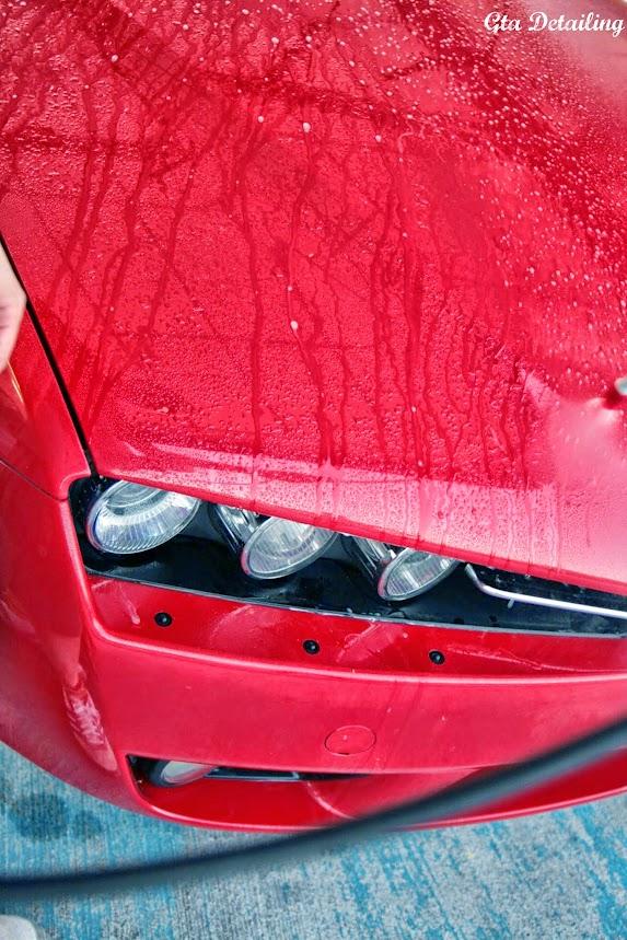 "Gta Detailing VS Alfa Romeo Spider ""Tav(Thelma) & Ghid (Louise)""  [Ghid,Tav86,Alesoft] IMG_0214"