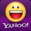 ดาวน์โหลด Yahoo! Messenger 11.5 โหลดโปรแกรม Yahoo! Messenger ล่าสุดฟรี