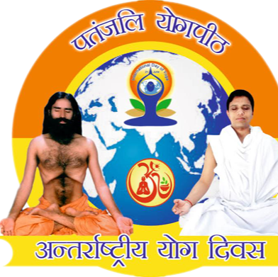 photo of International Yogaday