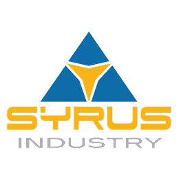 Syrus Industry SRL logo
