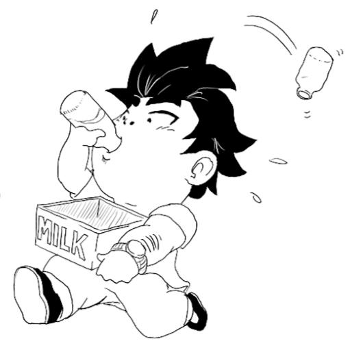 DrunkSaru