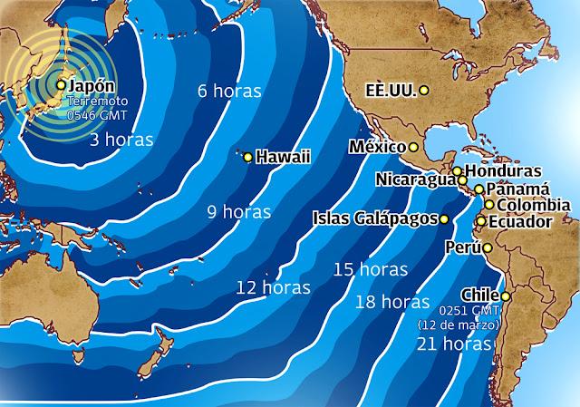https://lh6.googleusercontent.com/-4hoLEp3xW28/TXt6iA8Wj9I/AAAAAAAAC0w/eu8Z8MU6SuU/s640/tsunami_japon_marzo2011.jpg