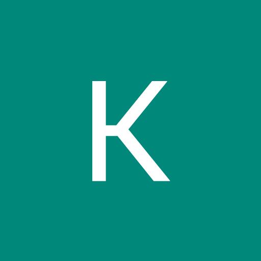 Kiki Ko