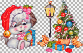 kjb_christmasbunnies_smaller.jpg