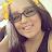 Avril Freels avatar image