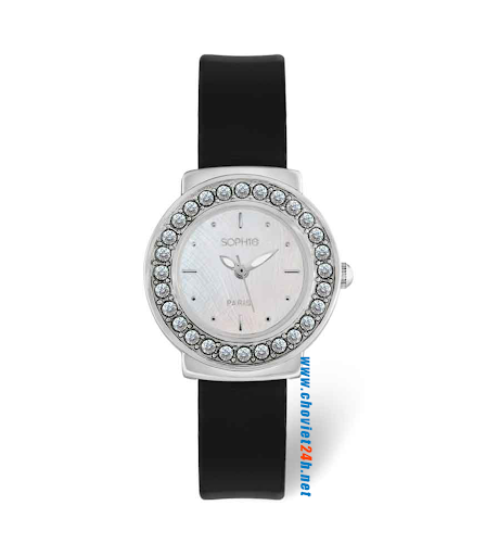 Đồng hồ thời trang Sophie Acuzio - WPU376