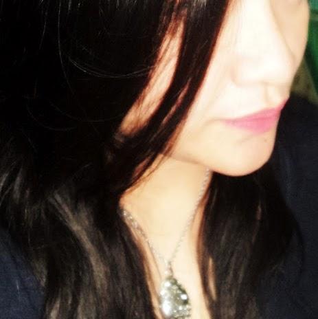 Maria Yap