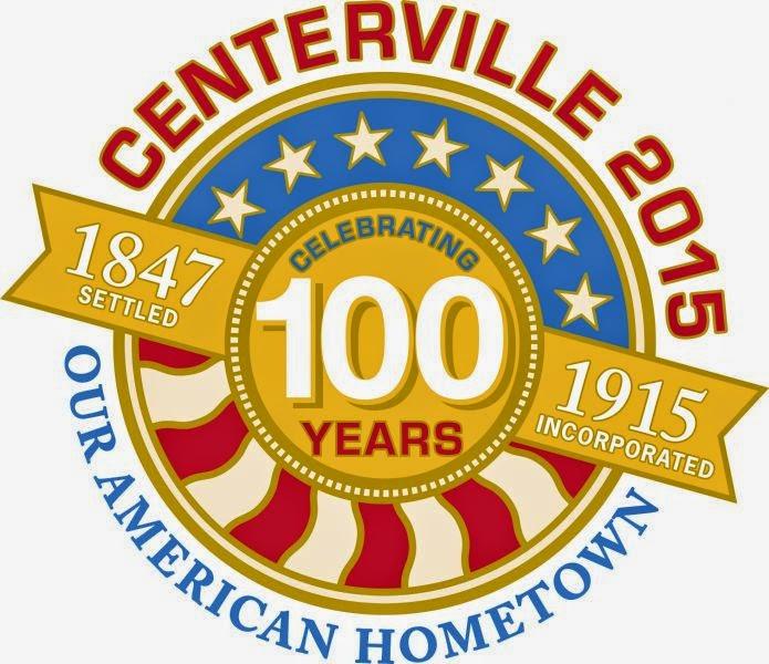 Centerville Centennial Celebration