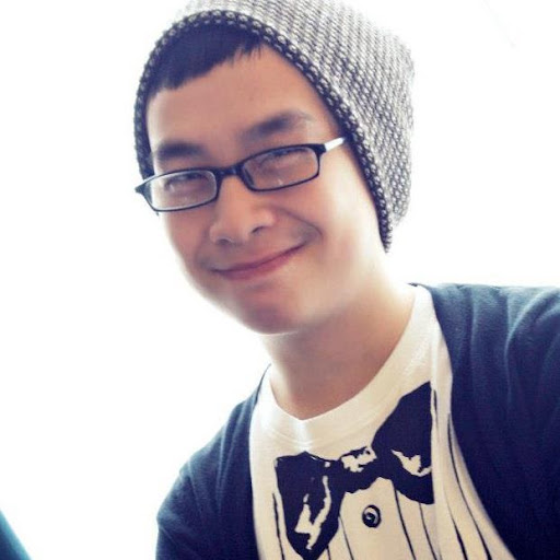 Nhia Xiong Photo 28