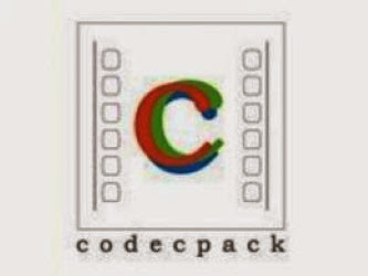 Free Download Latest Version Of Codec Pack All In 1 v.6.0.3.0 Multimedia Codec Software at Alldownloads4u.Com