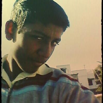 @devilkashyap