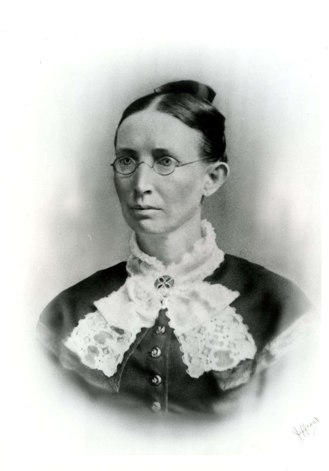 Kansas dickinson county abilene - Photograph Courtesy Of The Dickinson County Historical Society
