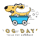 Dog Days Mobile Pet Grooming