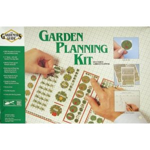 Gardening top ten tools for garden planning old school for Gardening tools for 6 year old