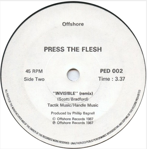 http://www.discogs.com/artist/3110963-Press-The-Flesh