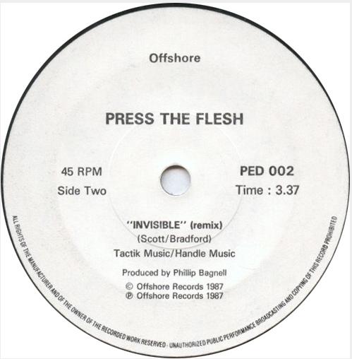 http://www.discogs.com/artist/3110963-Press-The-Flesh