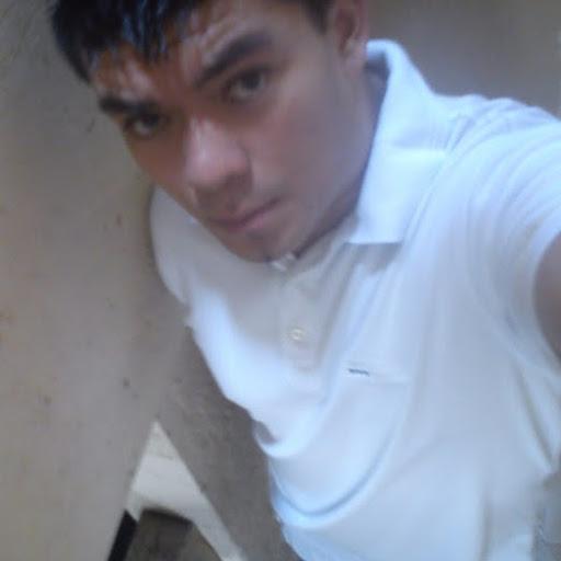 Gustavo Lara Photo 34