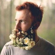 К чему снится борода у мужчины?