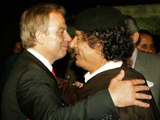 Pg-04-Gaddafi-getty_562627s.jpg