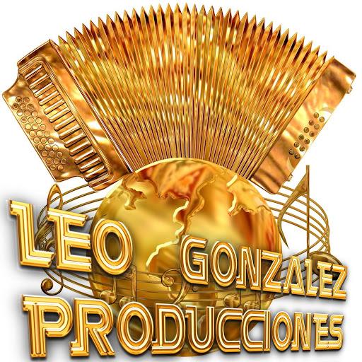 Leo Gonzalez