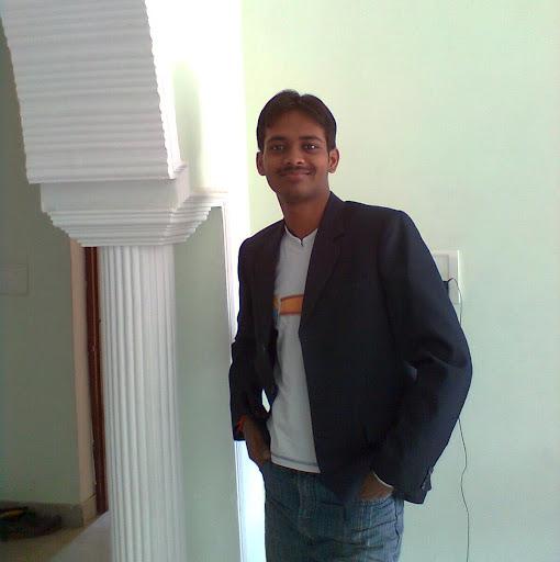 Himanshu.Singh2